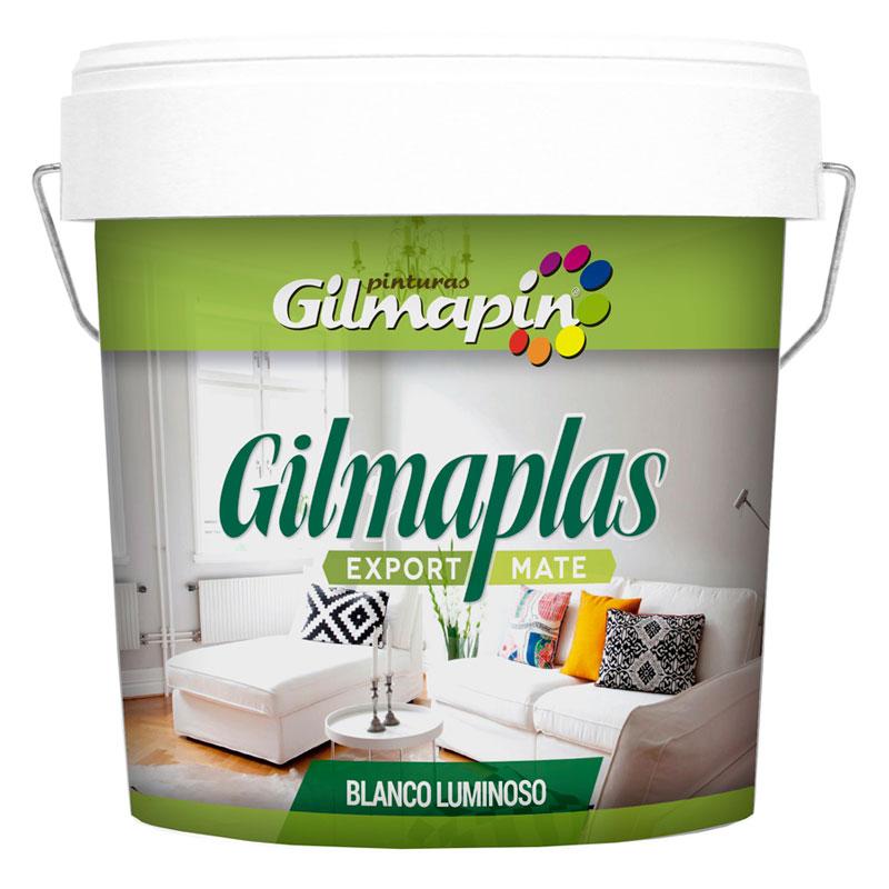 Gilmaplas Export Mate