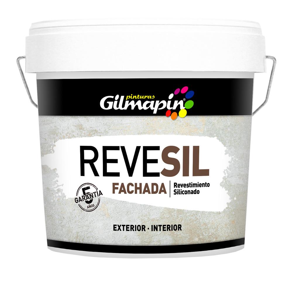 REVESIL