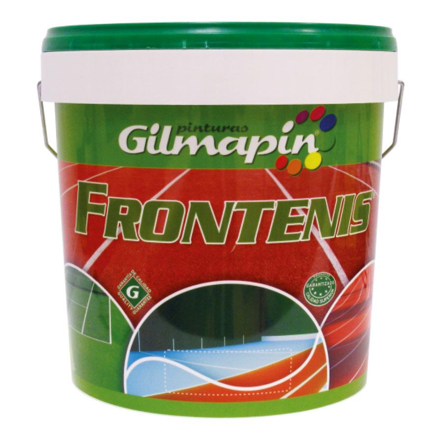Frontenis
