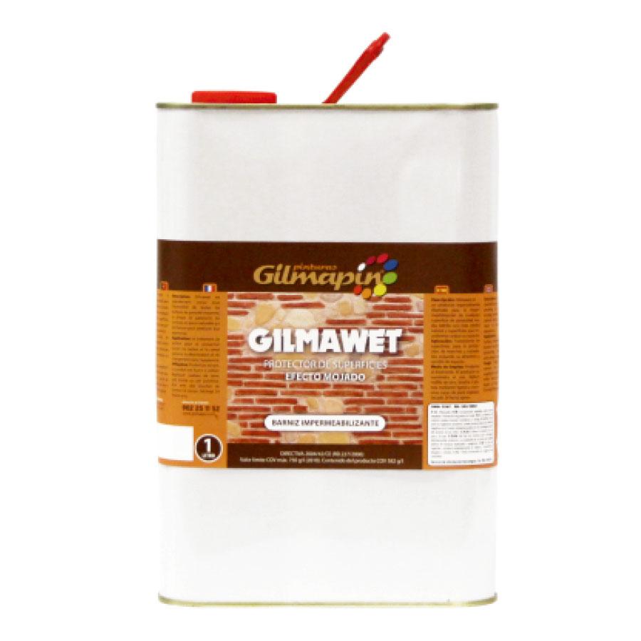 Gilmawet - Protector de Efecto Mojado