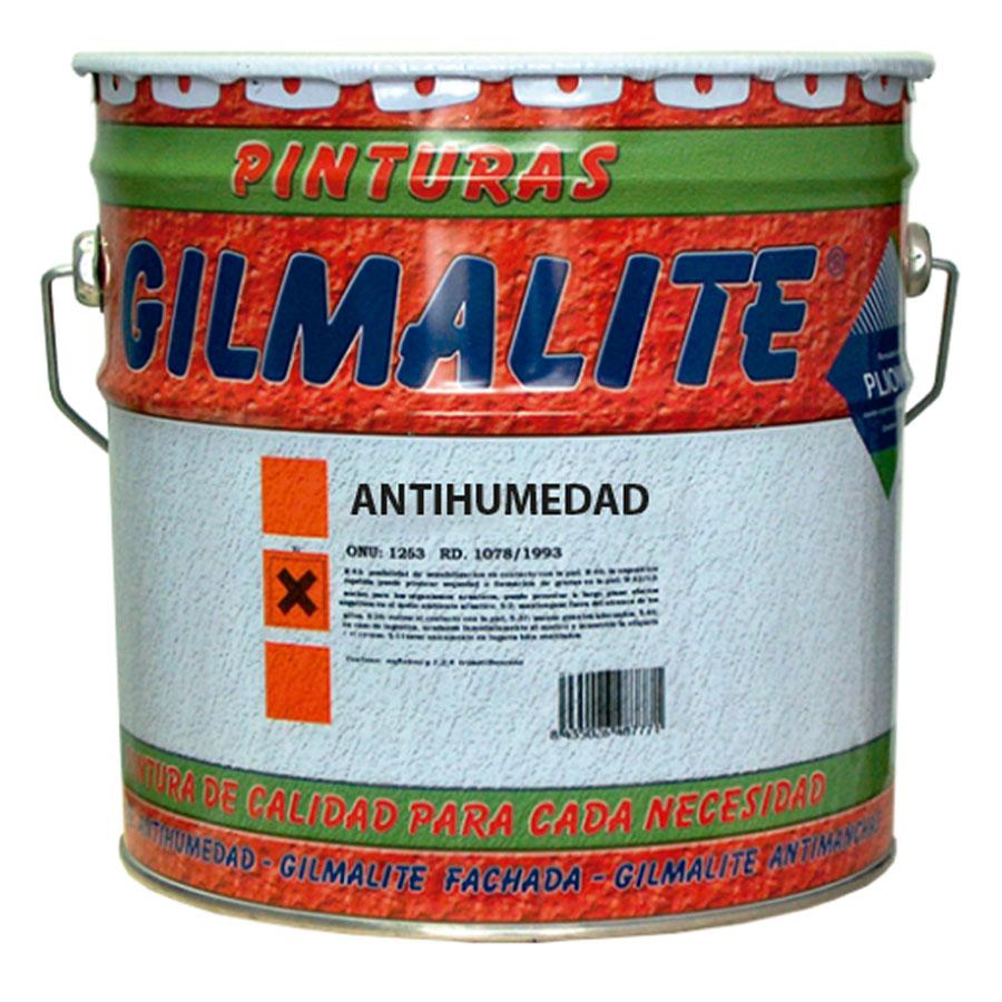 Gilmalite Antihumedad