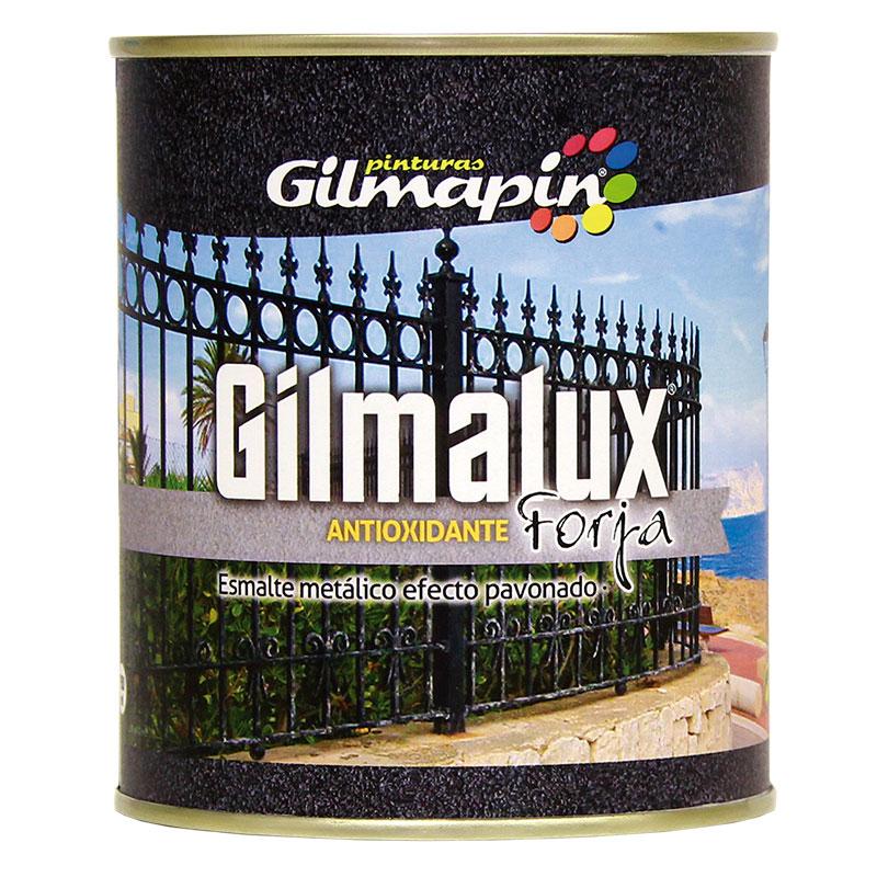 Gilmalux Forja Pavonado