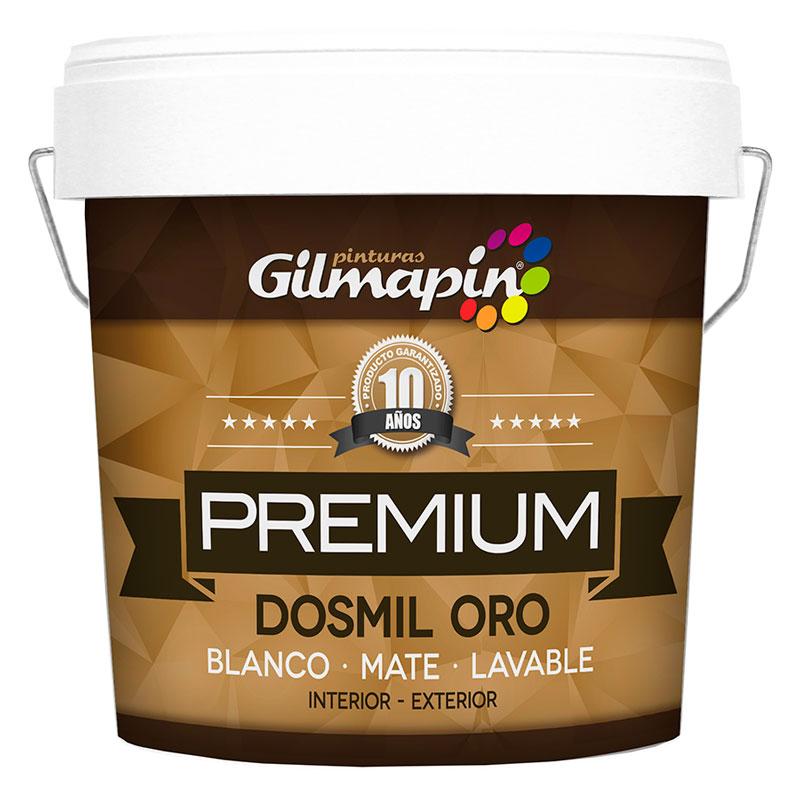 Dosmil Oro Premium