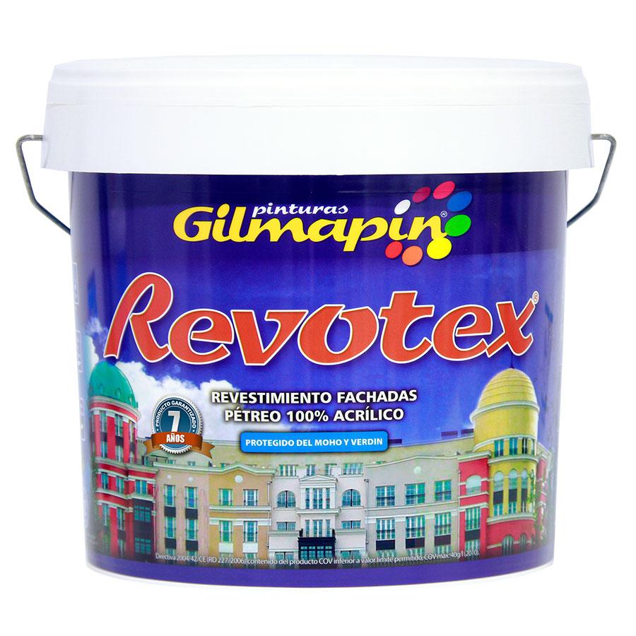 Revotex Base
