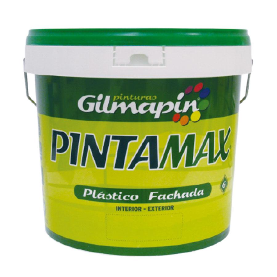 Pintamax Base